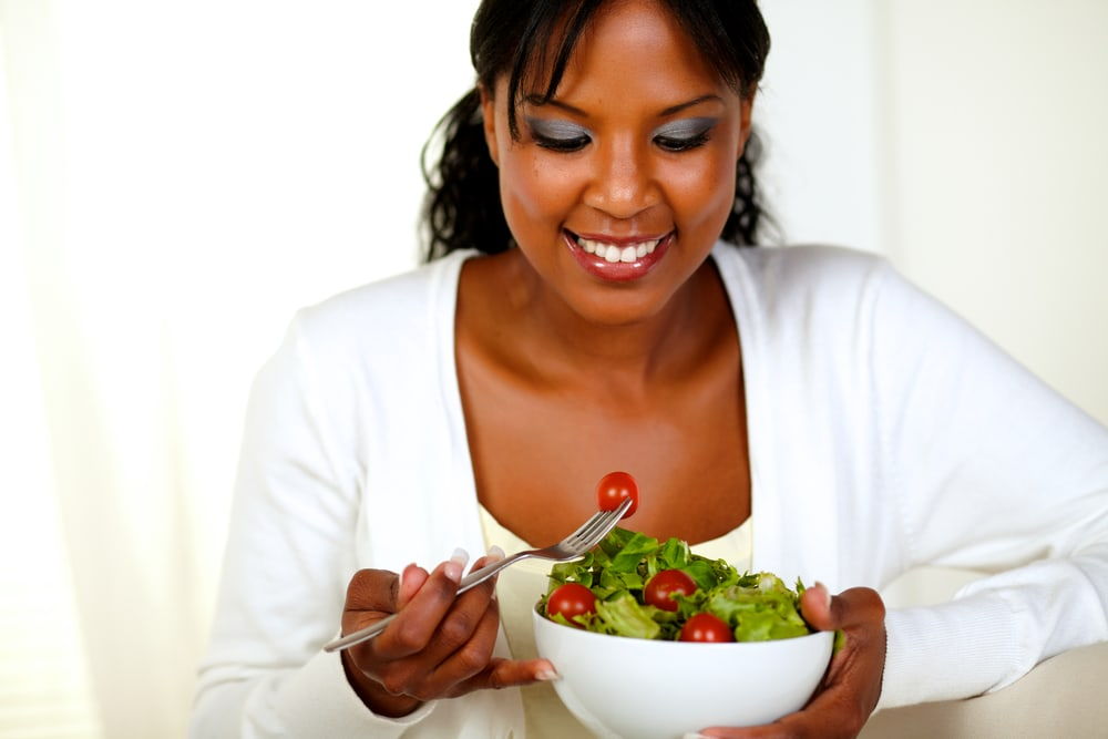 plant based weight loss bloggers