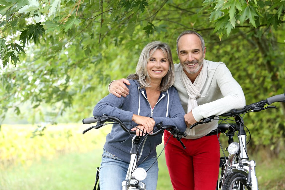 facts about hormone replacement therapy