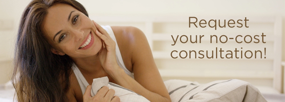 Garcia_requestconsultation_banner How to extend the results of Botox and dermal filler treatments
