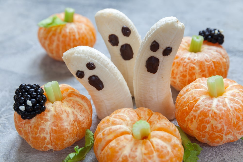 7 Tips For A Healthy Halloween Garcia Weight Loss