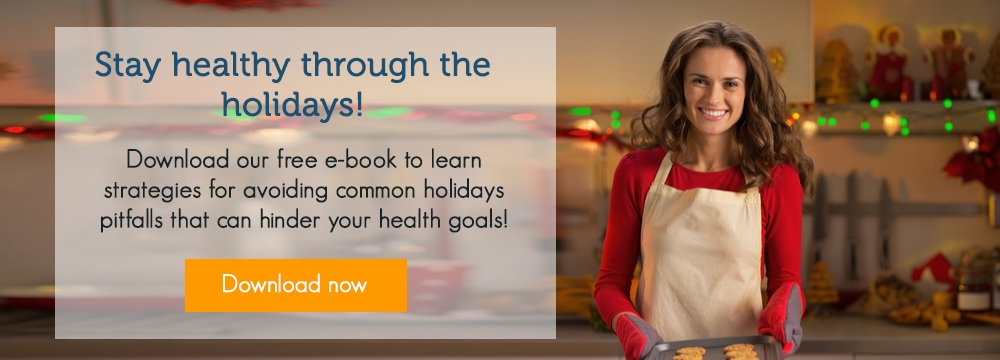 healthy-holidays-ebook-cta From the doc: Q & A with Dr. Garcia about cravings