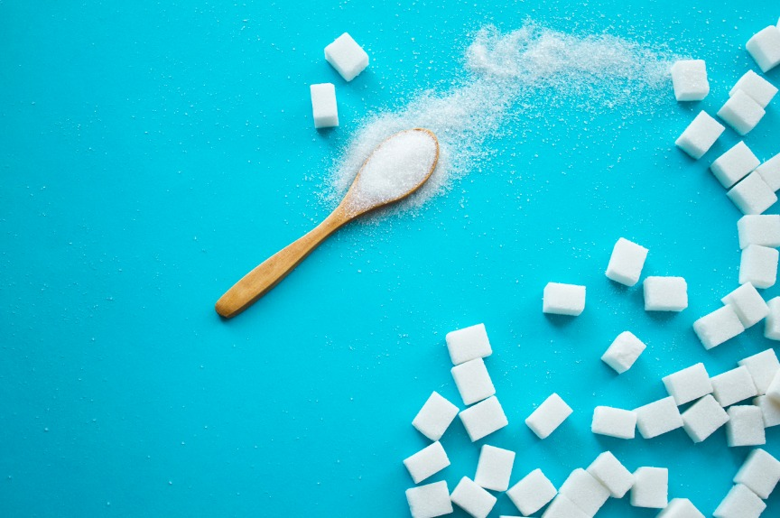 4-Tips-for-cutting-down-on-sugar 4 Tips for Cutting Down On Sugar