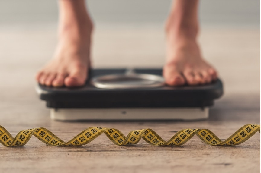 Phentermine-for-Weight-Loss Phentermine for Weight Loss