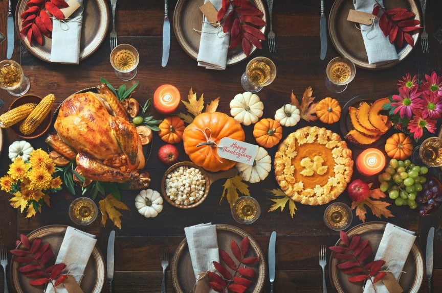 How-To-Survive-Thanksgiving-and-Reach-Your-WeightLoss-Goals