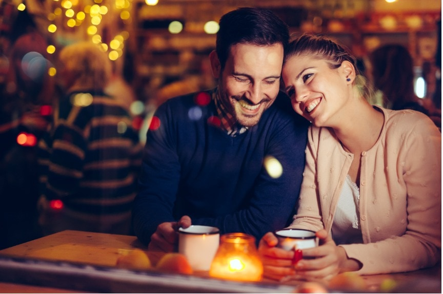Dining-Out-Tips-for-a-Healthy-Valentines-Day Dining Out Tips for a Healthy Valentine's Day