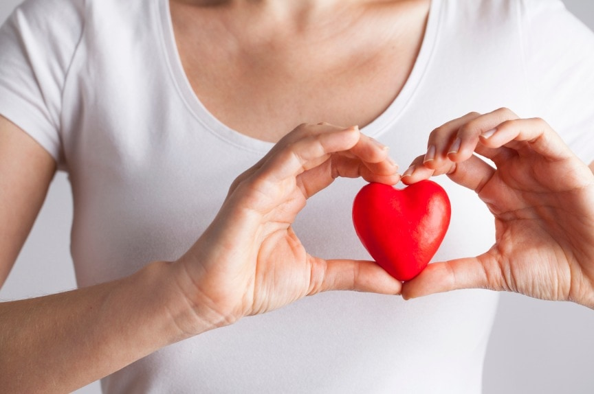 Exercise-to-Keep-Your-Heart-Healthy Exercise to Keep Your Heart Healthy