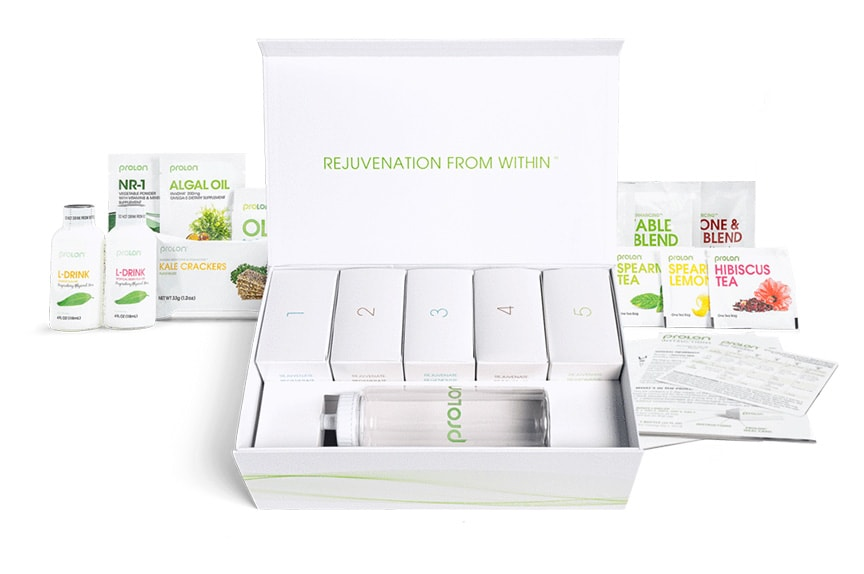 How-ProLon-Could-Be-Your-Fasting-Solution How ProLon Could Be Your Fasting Solution