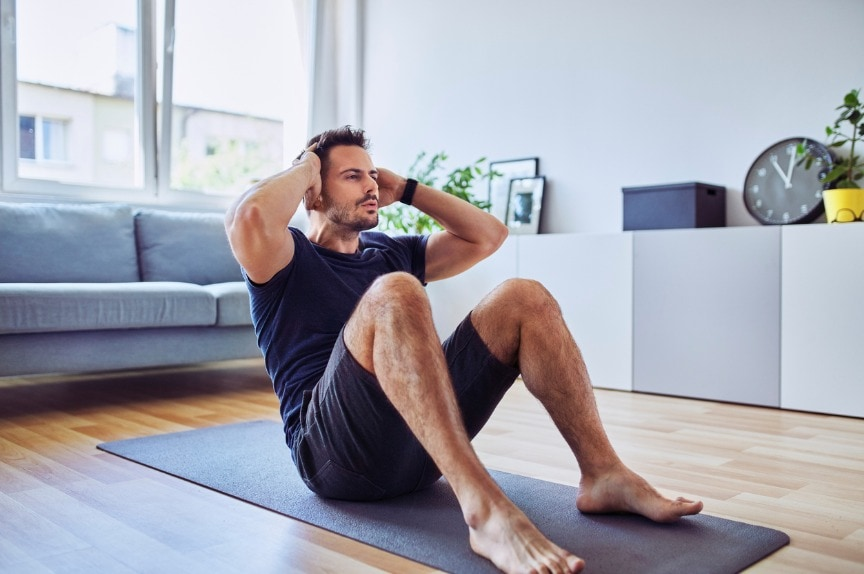 how-to-successfully-detox-your-body